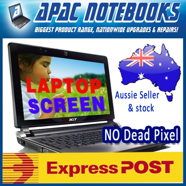 NEW-15-6-Acer-eMachines-E528-LAPTOP-LED-SCREEN