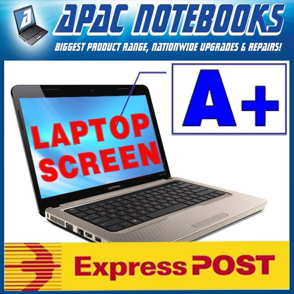 NEW-14-1-Compaq-Presario-V3000-V3020-LAPTOP-LCD-SCREEN
